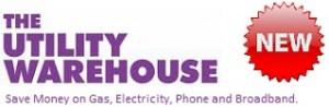 utility warehouse logo2